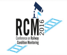 Railway Condition Monitoring 2016