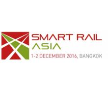 smartrail-asia