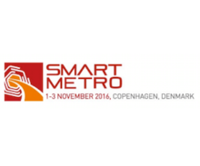 smartmetro-2016