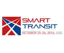 smart-transit-2016