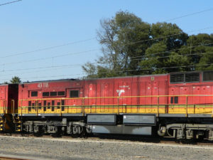 transnet establish bimodal rail service