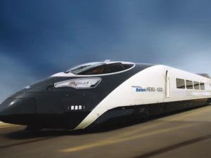 Korea ready for Kuala Lumpur-Singapore railway project