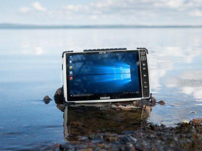 Algiz Rugged Tablet