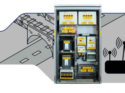 fsp-technology-unipart-rail