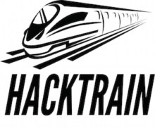 HackTrain UK