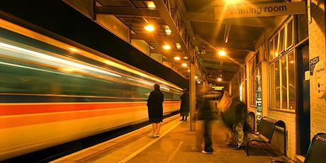 government-must-get-grip-monitoring-rail-franchise-agreements