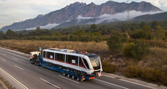 metropolis-metro-train
