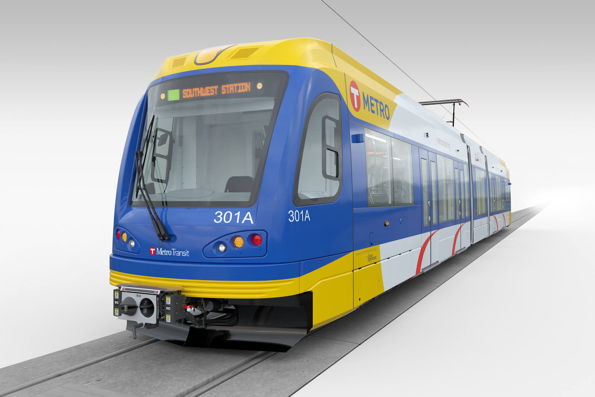 houston metro rail expansion with Usa Siemens S70 Light Rail Vehicles Selected Southwest Lrt on Train Simulator Route Proposal Rtd likewise San Diego Plans Extension To Its Trolley  work Mostly Skipping Over Inner City further Paris also L1 p5 moreover Cincinnati Light Rail.