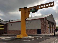 mechan-allerton-crane