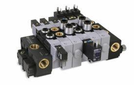 PVL-B2 inline valves