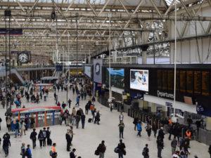 train-companies-launch-money-back-publicity-drive