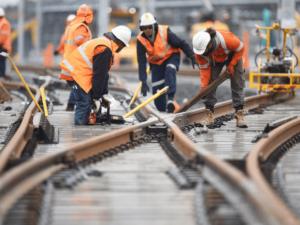 sydney-metro-track-laying-steams-ahead