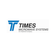 times-microwave-systems-logo