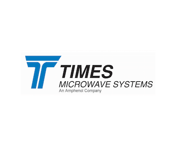 FITS™ Field Installable Termination Systems