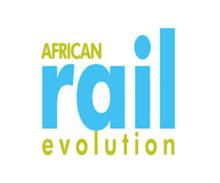 African Rail Evolution 2017