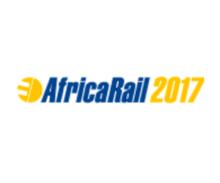 Africa Rail Logo