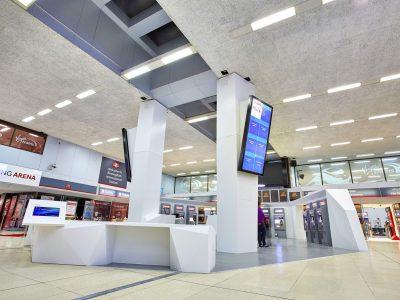 birmingham-international-station
