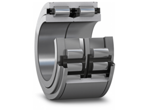 cylindrical-roller-bearing-unit-skf
