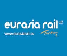 Eurasia Rail 2017 Logo