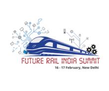 future-rail-india-summit