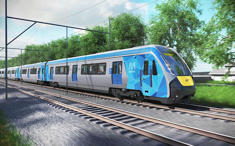 high-capacity-metro-train