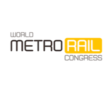 world metrorail congress