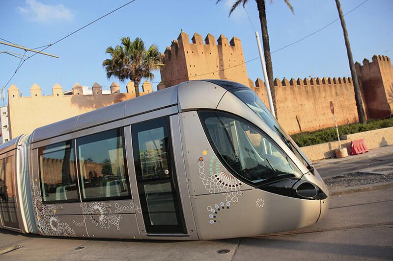 rabat-citadis-tram