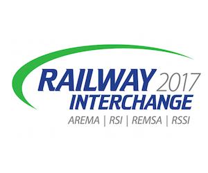 This Year at Railway Interchange 2017