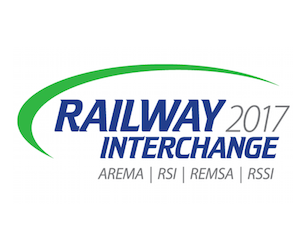 This Year at Railway Interchange 2017