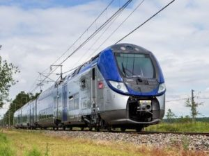 Bombardier-Regio-2N-train