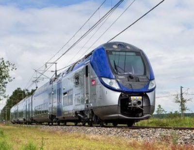 Bombardier Turnaround Plan Improves Financial Performance