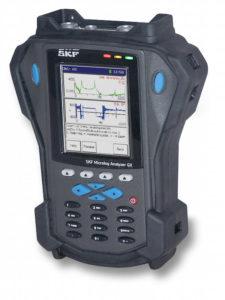 SKF-Microlog-CMXA75-kit-for-railway