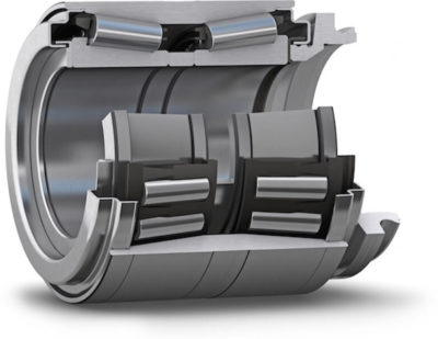 skf-tapered-roller-bearing-unit