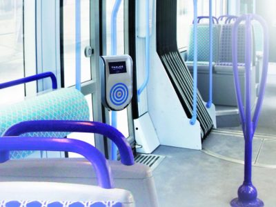 thales-transport-ticketing