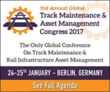 track-maintenance-asset-management-congress