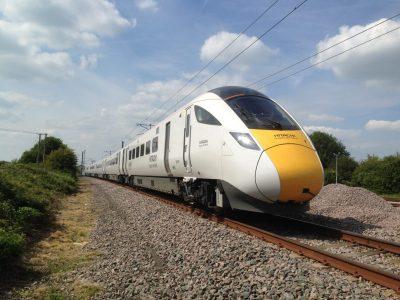 hitachi-rail-train