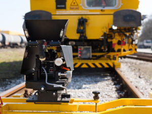 laser-for-tamping-machine