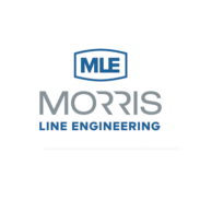 morris-line-engineering-logo