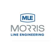 morris-line-engineering-logo