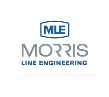 Morris Line Engineering