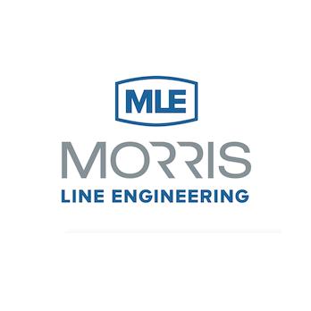 Morris Line Engineering