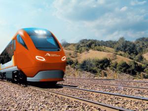 nsw-xpts-new-train