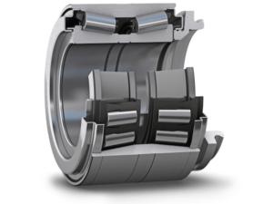 tapereSKF Tapered Roller Bearing Unitd-roller-bearing-unit-skf