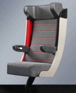 tgv_oceane_swivel-chair