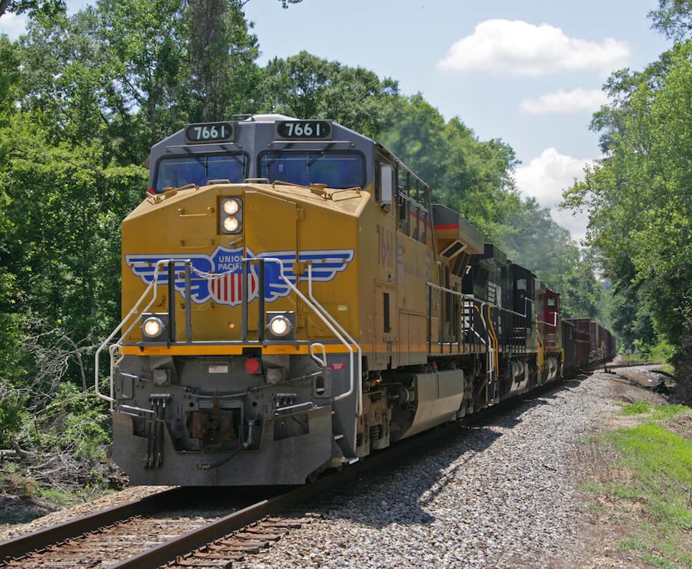 union-pacific-locomotive