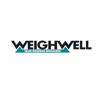 Weighwell Awarded Best Train Scale for the Third Year in a Row