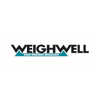 Weighwell Awarded Best Train Scale 2017 for the Portable Train Weigher