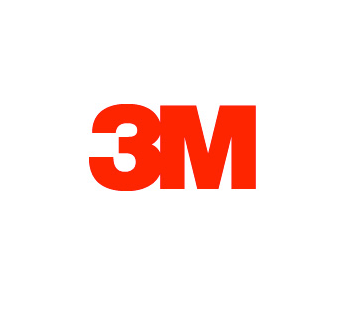 3M Rail Technology