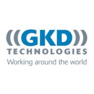 GKD logo