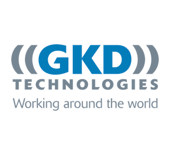 1HLi-R from GKD Technologies – Product Sheet